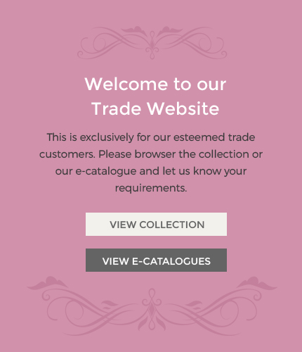 Welcome to Trade Website